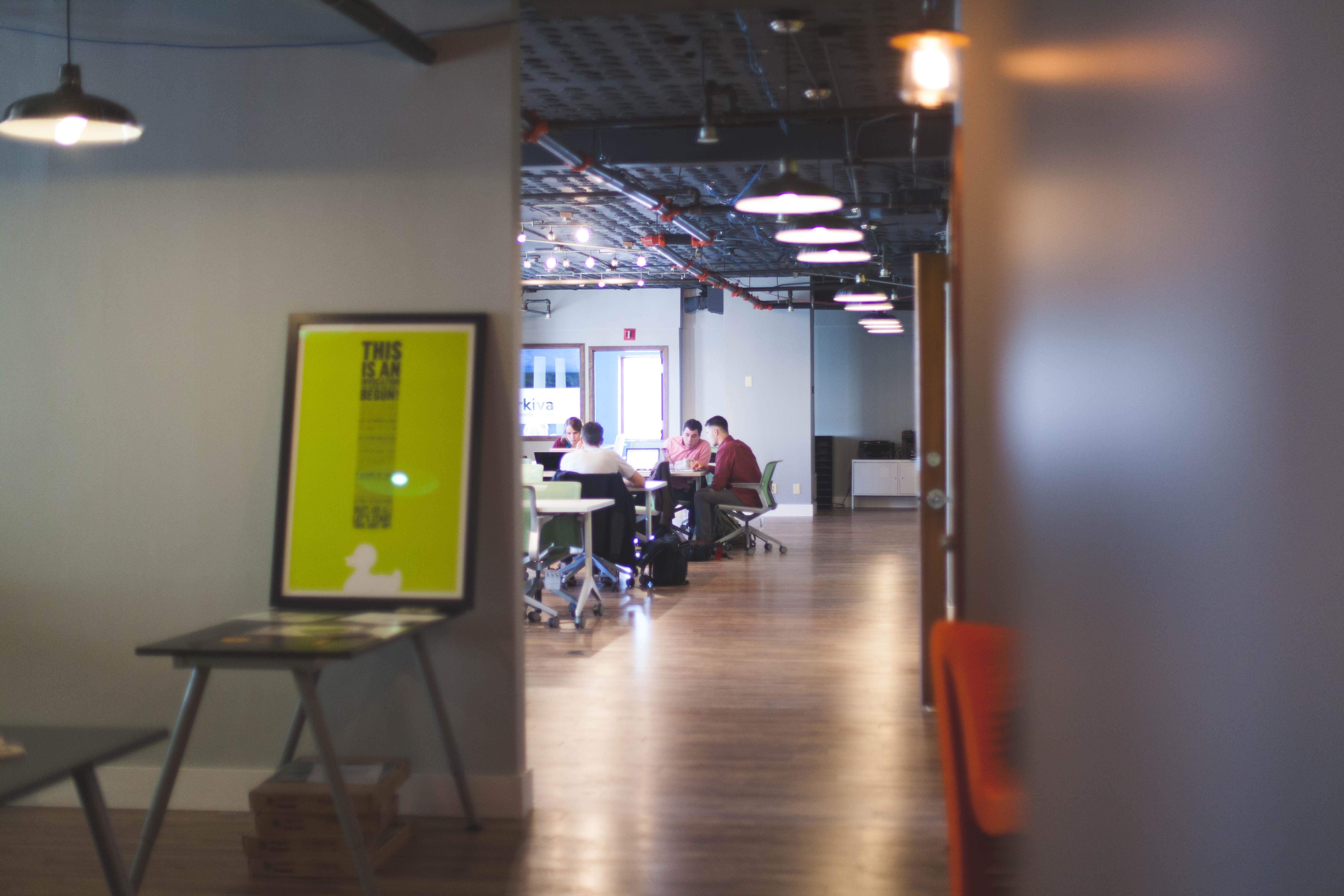 Zaken die je snel kunt automatiseren voor je bedrijf